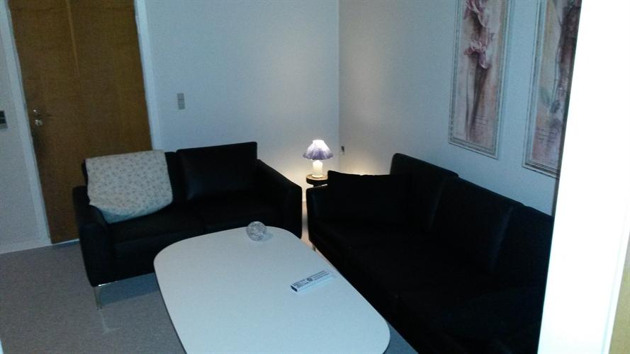 ferienwohnung h jer s dj tland d nemark. Black Bedroom Furniture Sets. Home Design Ideas
