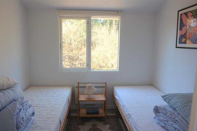 ferienhaus lyngs nordj tland d nemark. Black Bedroom Furniture Sets. Home Design Ideas