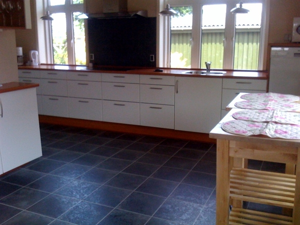 Køkken 1