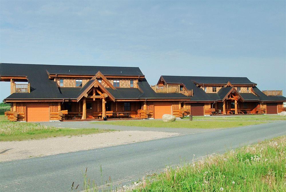 Sommerhus til 12 personer ved Nimtofte