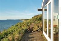 Sommerhus til 6 personer ved Selde