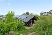 Sommerhus til 6 personer ved Lumsås