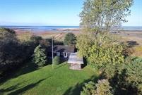 Sommerhus til 5 personer ved Højby Lyng