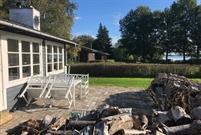 Sommerhus til 6 personer ved Ejby Strand