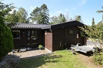 Sommerhus til 8 personer ved Holbæk