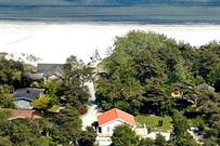Sommerhus til 8 personer ved Nexø