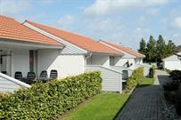 Sommerhus til 4 personer ved Ærøskøbing
