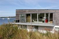 Sommerhus til 7 personer ved Stege