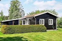 Sommerhus til 6 personer ved Gørlev