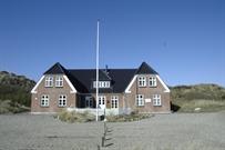 Sommerhus til 2 personer ved Henne