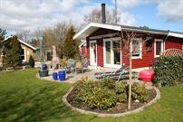 Sommerhus til 6 personer ved Sydals