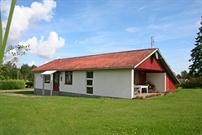 Sommerhus til 6 personer ved Hejls