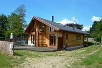 Sommerhus til 6 personer ved Broager