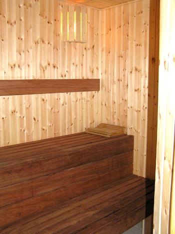 Sommerhus til 10 personer ved Frederiksværk