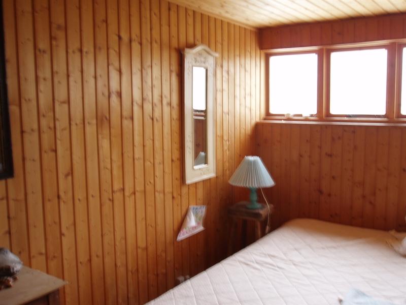 Mormor-rummet