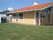 Sommerhus til 5 personer ved Løjt
