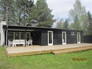 Sommerhus til 7 personer ved Hornbæk