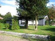 Sommerhus til 6 personer ved Blommeskobbel