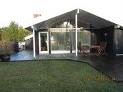 Sommerhus til 6 personer ved Lyngså