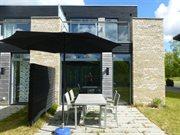 Sommerhus til 4 personer ved Nimtofte