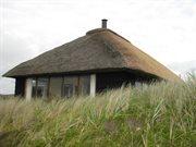 Sommerhus til 4 personer ved Søndervig