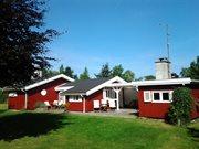 Sommerhus til 8 personer ved Vejby Strand