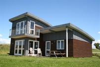 Sommerhus til 10 personer ved Faaborg