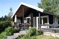 Sommerhus til 10 personer ved Skælskør
