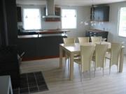 Sommerhus til 6 personer ved Hou