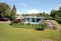 Sommerhus til 8 personer ved Faldsled
