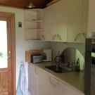 Sommerhus til 6 personer ved Rågeleje