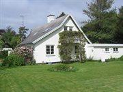 Sommerhus til 5 personer ved Tisvildeleje