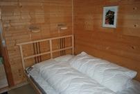 Sommerhus til 10 personer ved Martofte