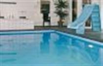 Luksus sommerhus til 24 personer ved Marielyst