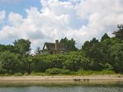 Sommerhus til 6 personer ved Aabenraa
