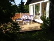Sommerhus til 4 personer ved Marielyst