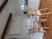 Sommerhus til 4 personer ved Brunsnæs