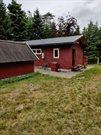 Sommerhus til 6 personer ved Ebdrup