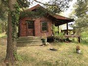 Sommerhus til 4 personer ved Femmøller