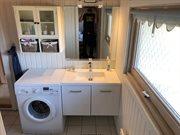 Sommerhus til 6 personer ved Grærup