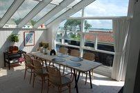 Sommerhus til 6 personer ved Grønninghoved