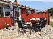 Sommerhus til 4 personer ved Kerteminde