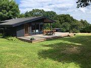 Sommerhus til 5 personer ved Klint