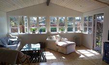 Sommerhus til 6 personer ved Marielyst