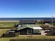 Sommerhus til 5 personer ved Sæby