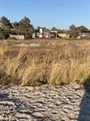 Sommerhus til 5 personer ved Svallerup Strand