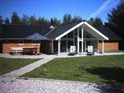 Sommerhus til 14 personer ved Marielyst
