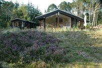 Sommerhus til 8 personer ved Skagen