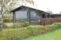 Sommerhus til 4 personer ved Svendborg